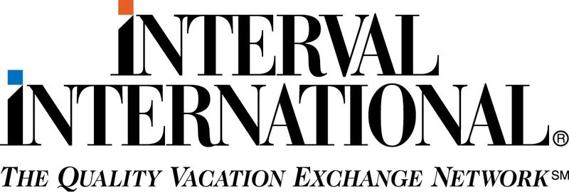 Interval-intl-logo